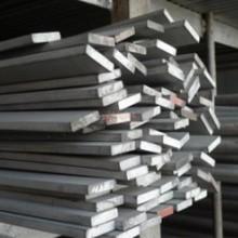 高价钢板回收厂家 佛山回收二手钢轨价格图片