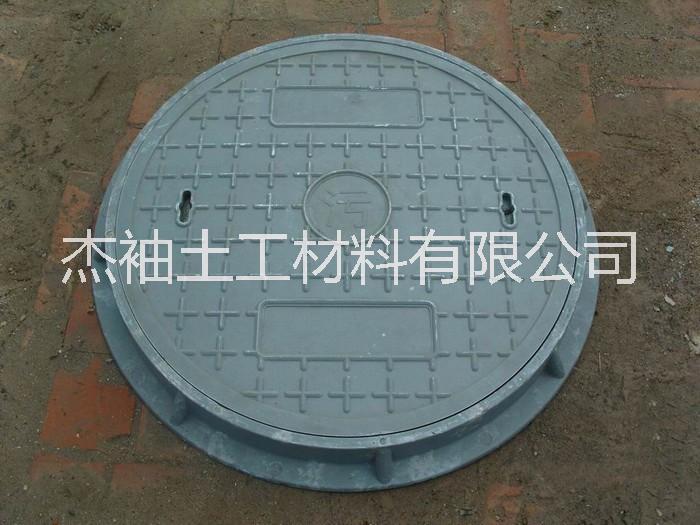 深圳宝安 格栅盖板 镀锌沙井盖 规格定制加工