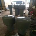 罩型通气管Z-600生产厂家图片