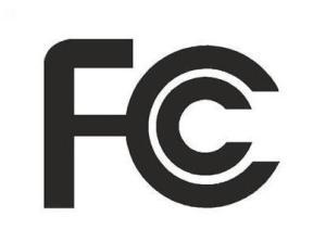 FCC认证在哪里做比较好? FCC认证在江湖