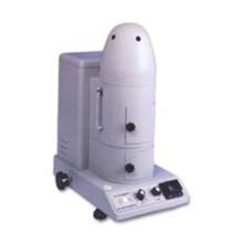 Sh-10A型水分快速测定仪