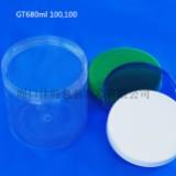 耐熱PET易拉罐回收用于紡織