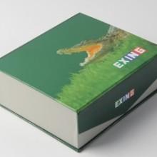 钱包包装盒  钱包包装盒供应 钱包包装盒定制 钱包包装盒生产 钱包包装盒制造商批发