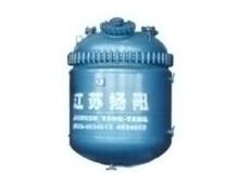 搪玻璃开式蒸馏罐 搪玻璃蒸馏罐  搪瓷开式蒸馏罐 搪瓷蒸馏罐