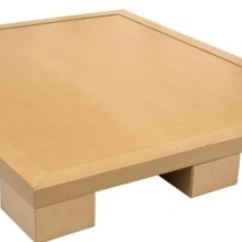 纸板 纸卡板 佛山纸卡板生产厂家 蜂窝纸厂家供应商 蜂窝纸箱厂家批发价格