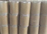 粉剂型-聚羧酸,超低掺、1包起批 聚羧酸粉剂