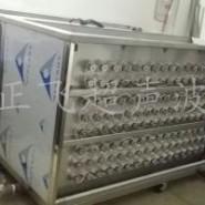 供应工业单槽超声波振板图片