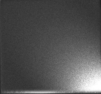 佛山304黑钛喷砂不锈钢板