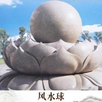 厂家直销 石雕 动物石雕 大理石石像 石雕工艺品 品质保证 售后无忧 石球