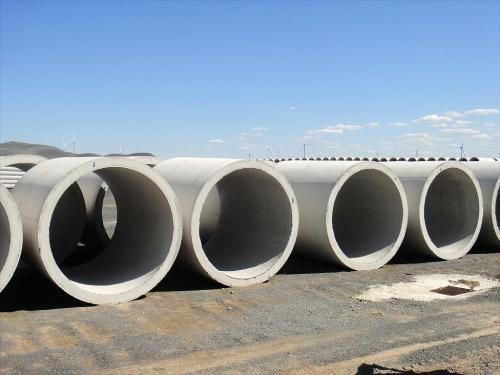30*2m钢筋混凝土平口水泥管供应商、大量供应平口水泥管、厂家直销钢筋混凝土排污管、销售平口排污水泥管