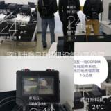 供应阿里地区COFDM无线图像传输设备/公司/销售/供应/价格表/专卖店/加盟