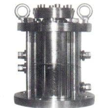 供应各种型号的机械密封_搪玻璃设备配件 搪玻璃反应釜图片