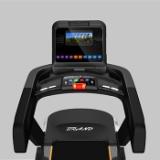 布莱特威健身器材 健身房商用健身器材大型电动跑步机