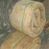 岩棉保温毡 岩棉卷毡 岩棉毡保温隔热厂家批发价格