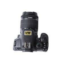 防爆数码照相机价格  防爆照相机厂家直销