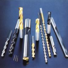 常州非标钻头、硬质合金非标钻头、整体钨钢非标钻头 硬质合金钨钢钻头批发