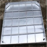 隐形井盖公司 专业生产隐形井盖公司  广州专业生产隐形井盖厂家 不锈钢隐形井盖批发