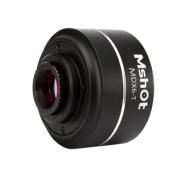 高速显微镜摄像头 MDX1-T图片