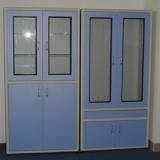 实验室专用铝木-样品试剂柜