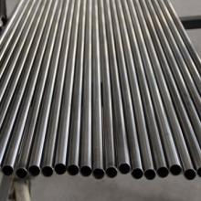 不锈钢精密管 201不锈钢钢管 不锈钢厂家 不锈钢精密管价格 不锈钢圆管 不锈钢现货批发
