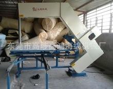供应优质海绵机械设备 海绵角度切割机 0--90度切割 角度机 保温棉切割机批发