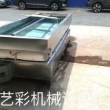 广东流水线厂家-批发-价格-供应商