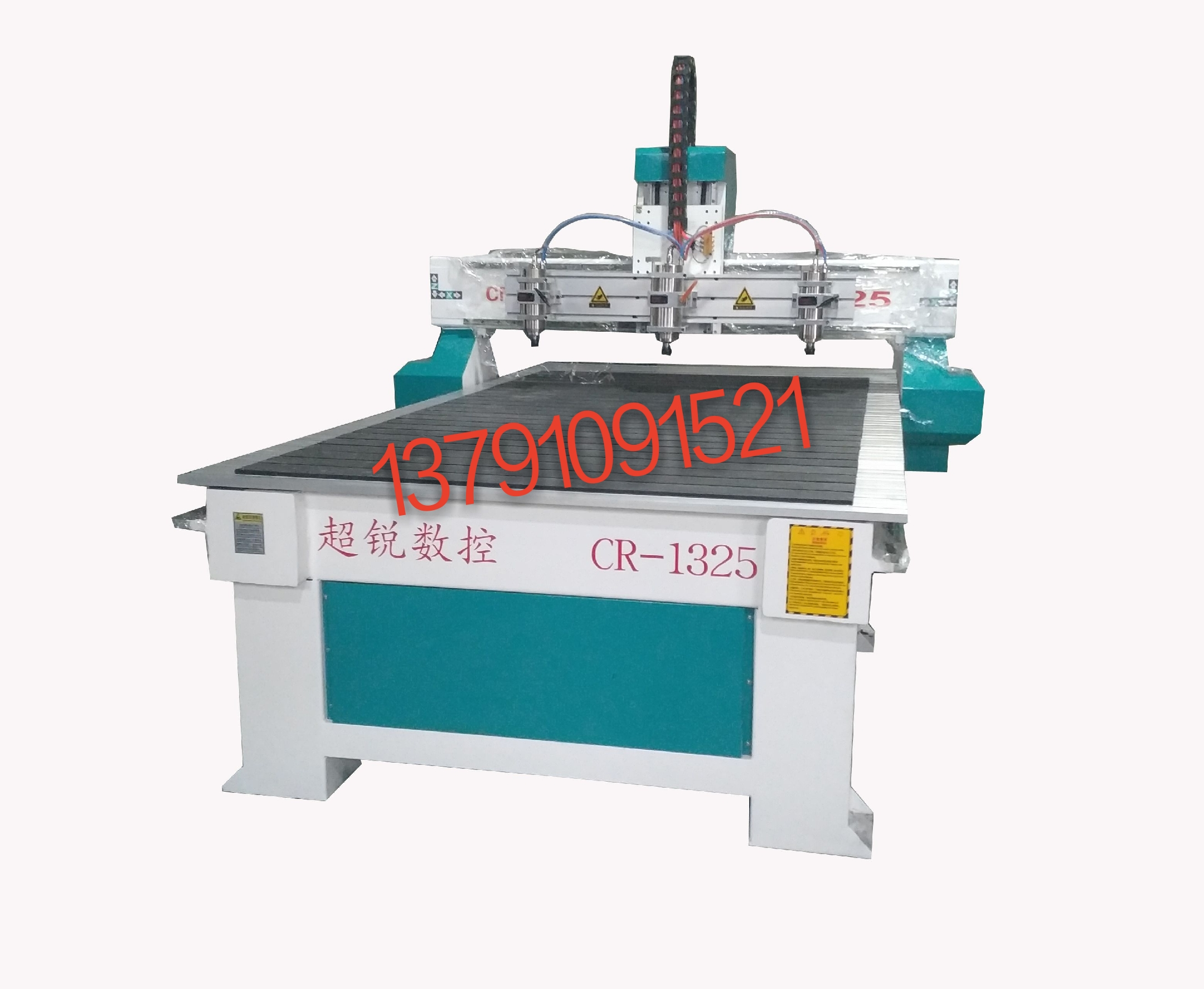 黑龙江EVA雕刻机 泡沫雕刻机 厂家直销 售后无忧 EVA包装材料雕刻机