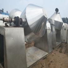 出售二手耙式干燥机厂家直销 二手干燥机-厂家供应商批发