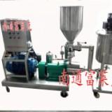 石墨烯机械设备富莱克高端产品