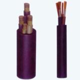 电线电缆的性能要求有哪些,怎样解决电缆故障