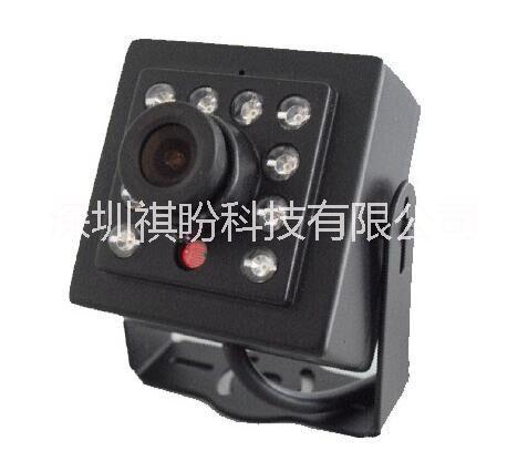 厂家直销2G拍照摄像头 串口摄像头高清夜视