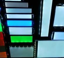 供应背光源厂家批发,液晶显示器,CRT显示器,电脑显示器,LCD液晶显示屏/背光源批发