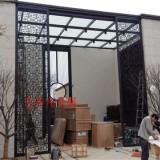 设计定制 玫瑰金不锈钢屏风 个性定制屏风 不锈钢家居设计 厂家直销