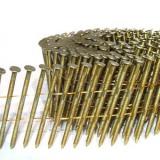湖北厂家低价直销 卷钉  螺纹卷钉 量大优惠