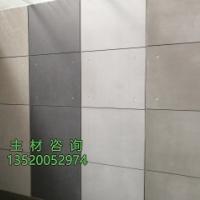 loft复式结构阁楼地板/20mm楼板王