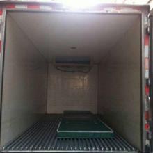 冷冻保鲜品物流 深圳冷冻保鲜品物流 深圳冷藏物流运输公司 水果保鲜运输价格批发