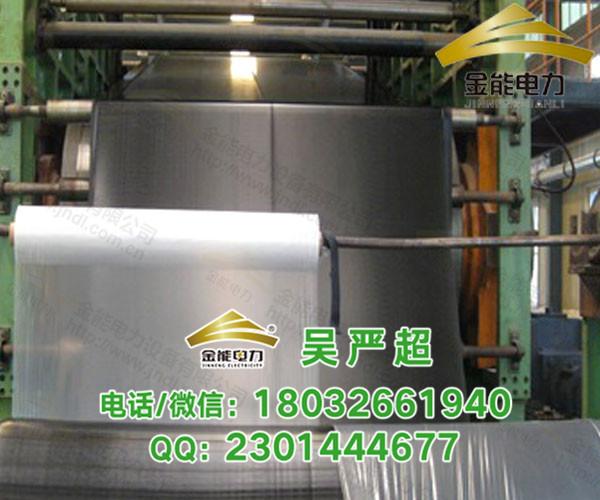 规格价格数量 台州市胶垫规格价格数量颜色  台州市胶垫规格价格防滑