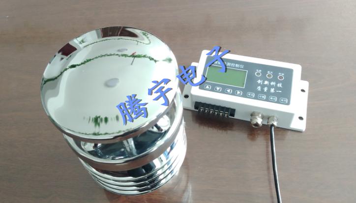 超声波风速报警仪生产厂家低功耗