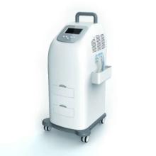 高血压降压仪 嘉林达高血压降压仪 嘉林达高血压降压仪 嘉林达高血压降压仪