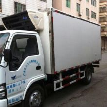 蔬菜冷藏运输 深圳蔬菜冷藏运输物流 蔬菜冷藏车 蔬菜冷藏运输价格批发