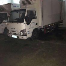 冷冻品运输  深圳冷冻品运输价格 冷冻食品物流公司 冷冻食品全国物流专线