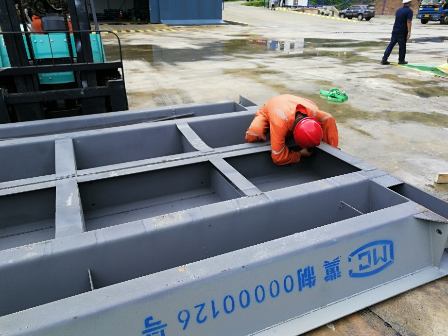 河北出口分体地磅·分体式地磅·供应出口分体地磅·直销出口分体地磅·出口分体地磅供应商