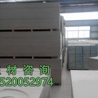 硅酸钙板装饰板纤维硅酸钙防火板
