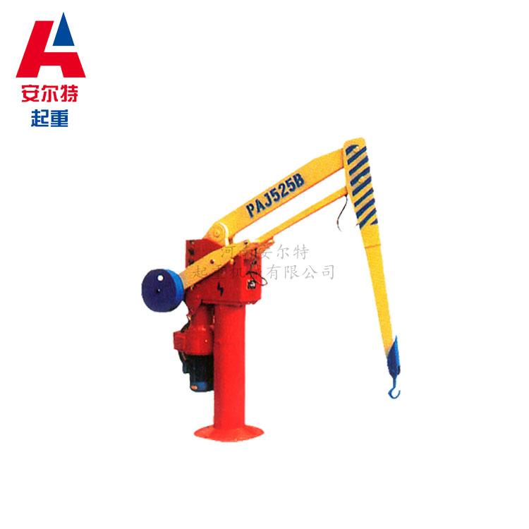 平衡吊 PJI020型平衡吊平衡吊机200公斤