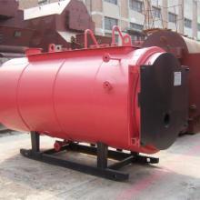 陕西大型燃煤锅炉  实力出击批发
