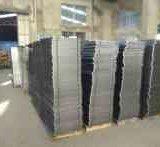 烟台机房防静电活动地板价格