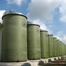 储罐价格,不锈钢储罐,玻璃钢储罐价格,玻璃钢压力罐,玻璃钢罐生产厂家图片