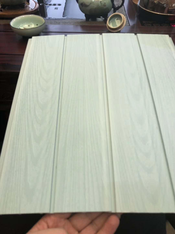 佛山护墙板厂家,集成墙板厂,批发,直销零售,广东600A护墙板全国销售,诚招代理