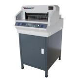 印后4606电动切纸机