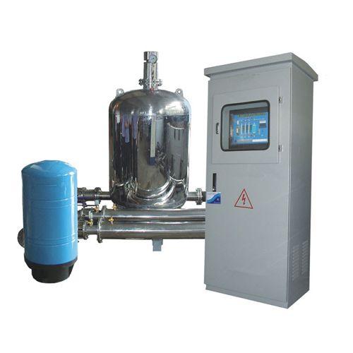 湖南不锈钢多级泵及配件  不锈钢多级泵及配件厂家